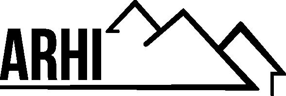 arhi_logo