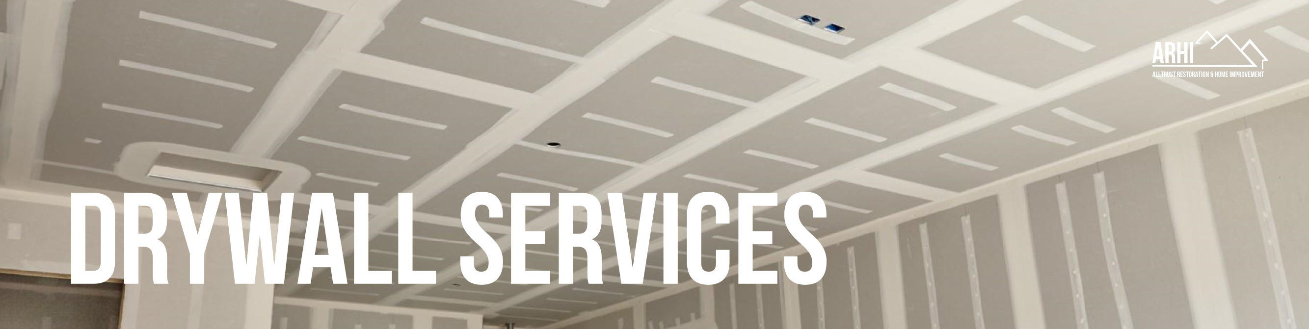 drywall_services