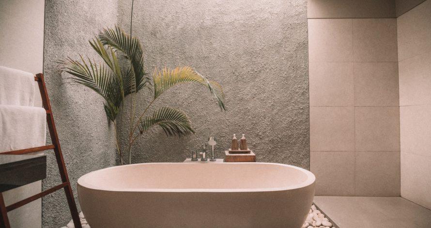 ARHI-Residential-Plaster-baltimore