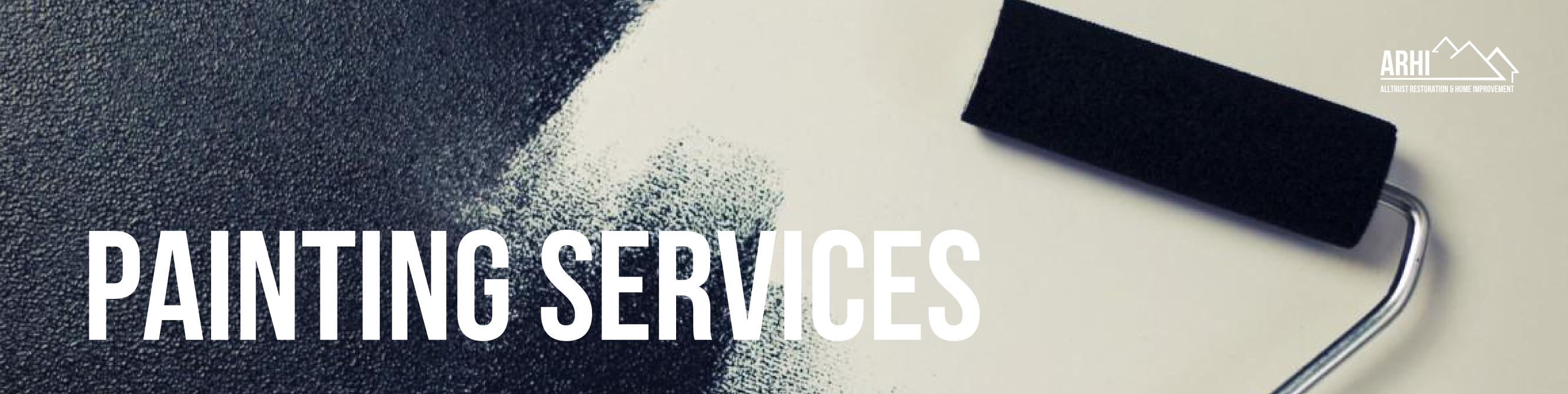 painting_services