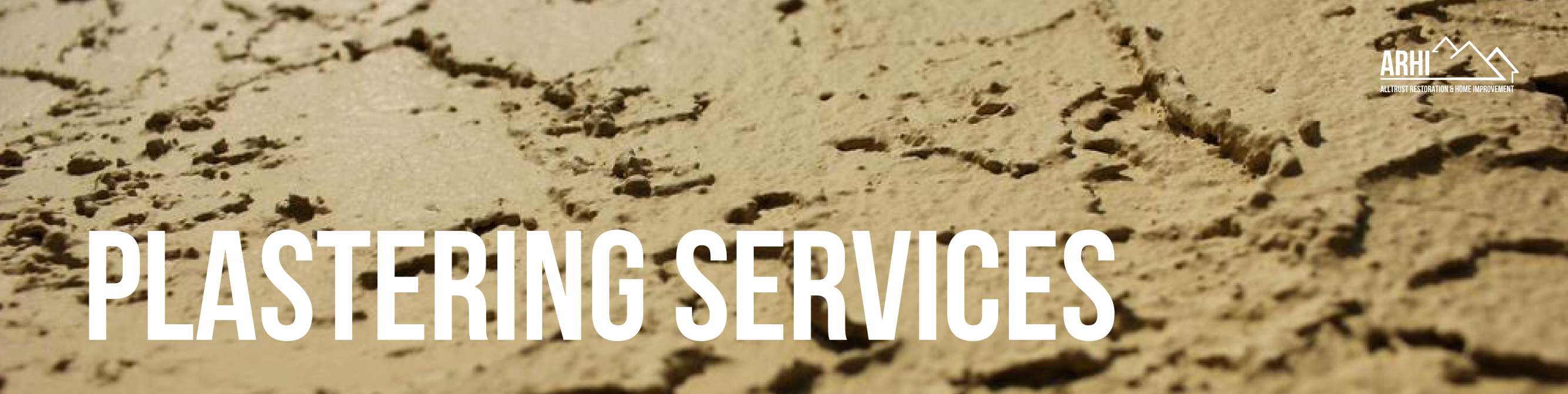 plastering_services