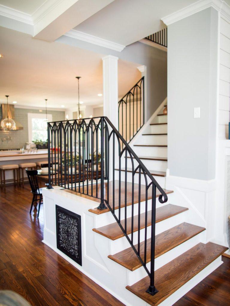 ARHI-baltimore-residential-plaster